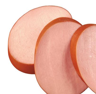اللحوم الحمراء لزيادة الوزن