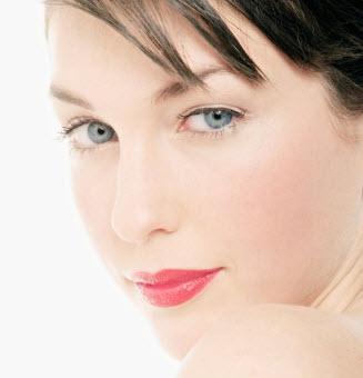 25 نصيحة لجمال وجهك