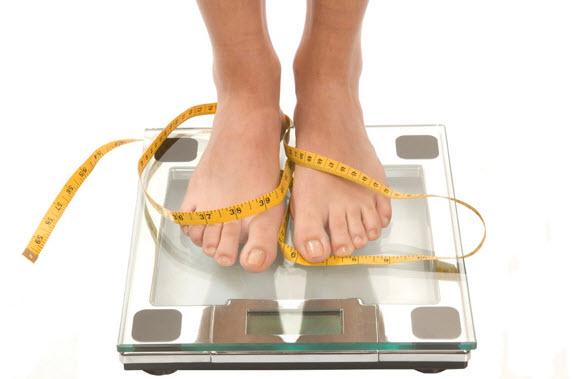 أهم الهرمونات التي تزيد الوزن عند المرأة