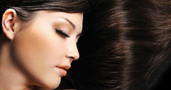 لا تنفقي الكثير... اليك 5 علاجات بسيطة لينمو الشعر