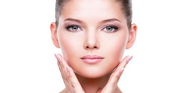 وصفات طبيعية لإزالة شعر الوجه الغير مرغوب فيه