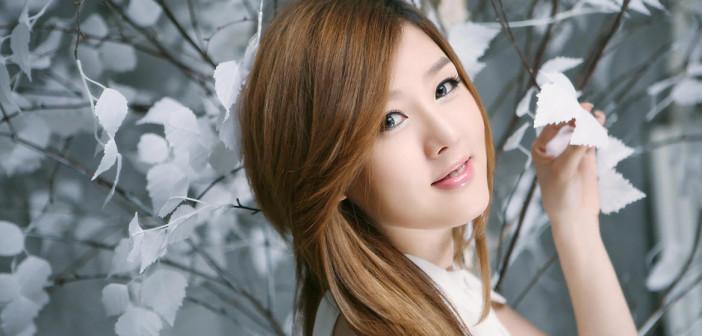 تعرفي على أسرار الجمال الكوري العشرة..