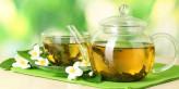 الشاي الأخضر بين فوائده الصحية و أضراره