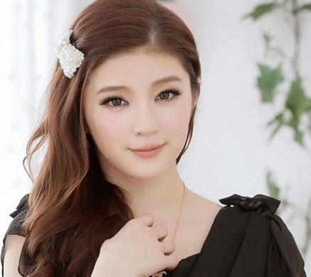 ما هي أسرار الجمال الكوري العشرة