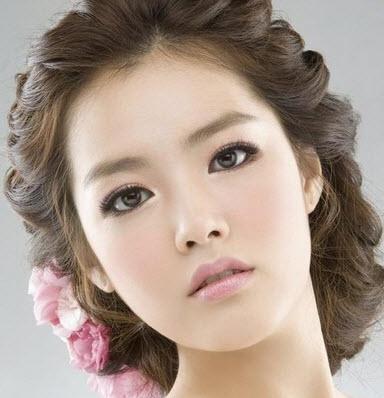 ما هو سر جمال البشرة الكورية