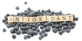 أفضل 10 مصادر غنية بمضادات الأكسدة الصحية