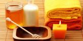 5 فوائد مذهلة لماسك العسل والحليب
