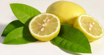 عصير الليموناضة ودوره في فقدان الوزن