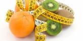 10 أطعمة تساعدك على  خفض نسبة الكوليسترول في الدم