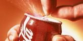 مخاطر المشروبات الغازية وأضرارها الصحية