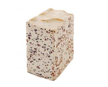صابون Lush Porridge Soap للبشرة الجافة
