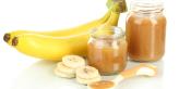ماسكات الموز الخمسة لمحاربة جفاف البشرة والجلد