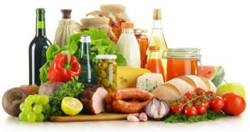 15 صنفاً من الطعام لا يُفضل حفظهم داخل الثلاجة