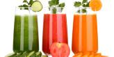 8 أطعمة مفيدة لصحة الكليتين