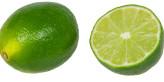 عصير الليم يُنظف الكلى ويزيل الحصى بسهولة