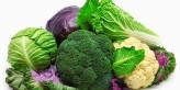 6  أطعمة للوقاية من سرطان عنق الرحم