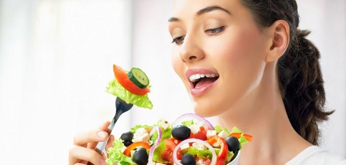 10 أطعمة لزيادة الوزن