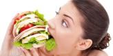 الأسباب الخفية وراء السمنة وزيادة الوزن