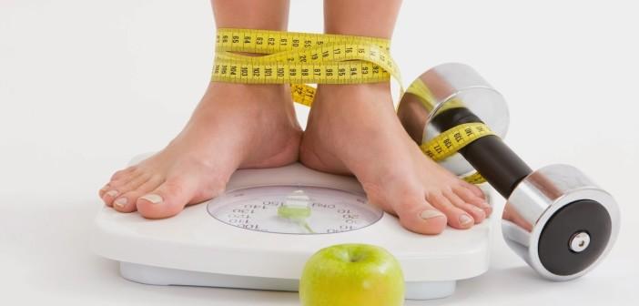 الهرمونات المسئولة عن زيادة الوزن لدى المرأة