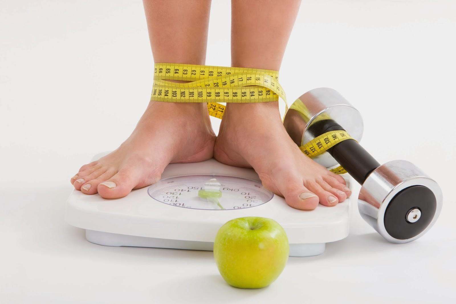 نتيجة بحث الصور عن زيادة الوزن