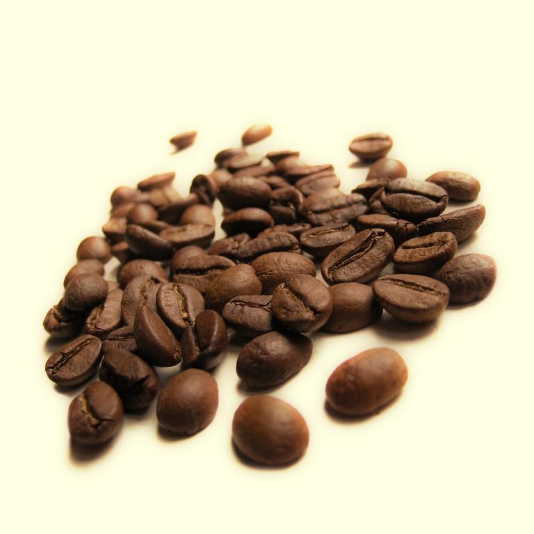شرب الام القهوة ضار بصحة الرضيع