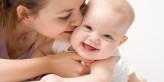 6 أطعمة تجنبيها أثناء إرضاع طفلك