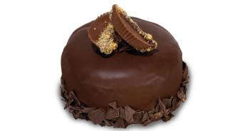 كيفية تحضير كيكة الشوكولا الباردة