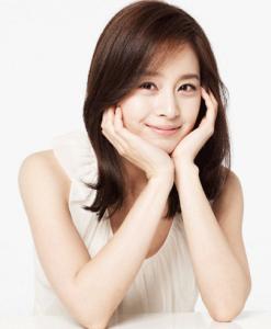 سر جمال البشرة الكورية الصافية