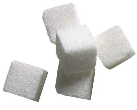 السكر و زيت الزيتون لتنعييم وترطيب اليدين