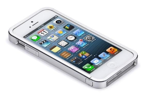 إرشادات هامة لإستخدام شاشة الأيفون iPhone