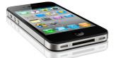 نصائح سريعة لكيفية استخدام شاشة الأيفون iPhone