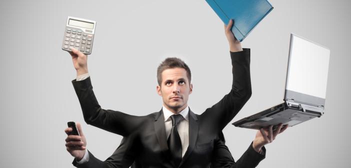 كيف تسوق وتروج لعملك الخاص عبر مواقع الإنترنت
