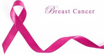 أهم الأطعمة الغذائية التيأهم الأطعمة الغذائية التي تقيكِ من سرطان الثدي تقيكِ من سرطان الثدي