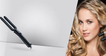 8 نصائح تجنبك تلف الشعر عند استخدامك المكواة الحرارية
