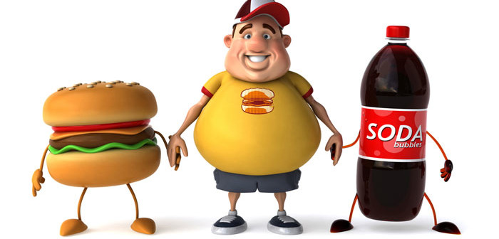 أفضل الوصفات لتخسيس الوزن