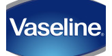 أهم استخدامات كريم الفازلين Vaseline