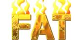 أفضل الأطعمة لحرق الدهون الزائدة و السعرات الحرارية
