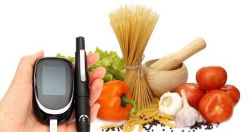 علاج مرض السكري بالأعشاب الطبيعية