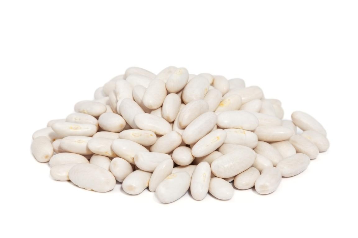 الفاصولياء البيضاء لعلاج مرض السكري