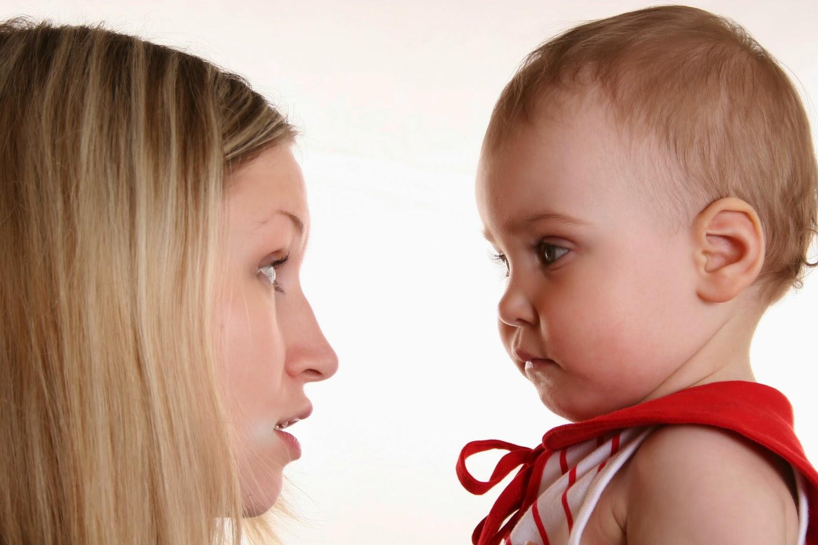 طرق فعالة لعلاج عصبية الطفل