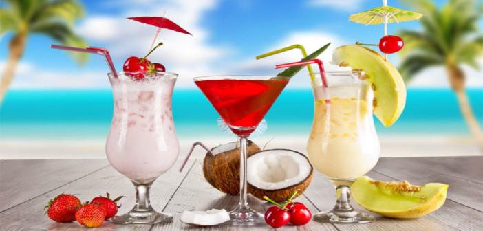 10 أطعمة تحتاج تناولها في فصل الصيف