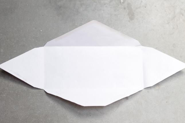 طريقة صناعة حقيبة الجلد