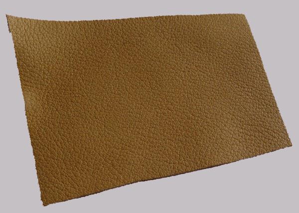 خطوات صناعة حقيبة الجلد