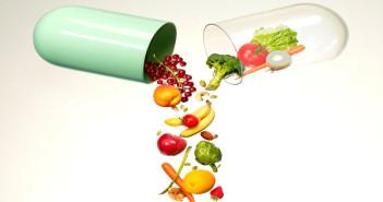 ما هي أهم الفيتامينات و المعادن التي يحتاجها الجسم