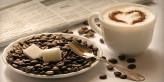 كيف تجعل قهوتك صحية و غير ضارة- لعشاق القهوة