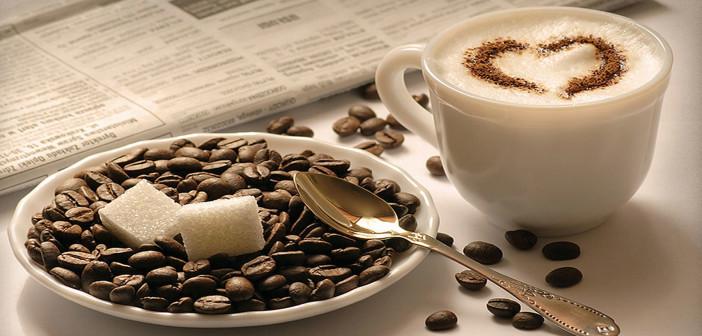 كيف تجعل قهوتك صحية و غير ضارة
