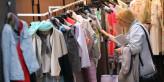 كيف تتعرف على جودة و نوعية الملابس قبل شرائها – نصائح هامة