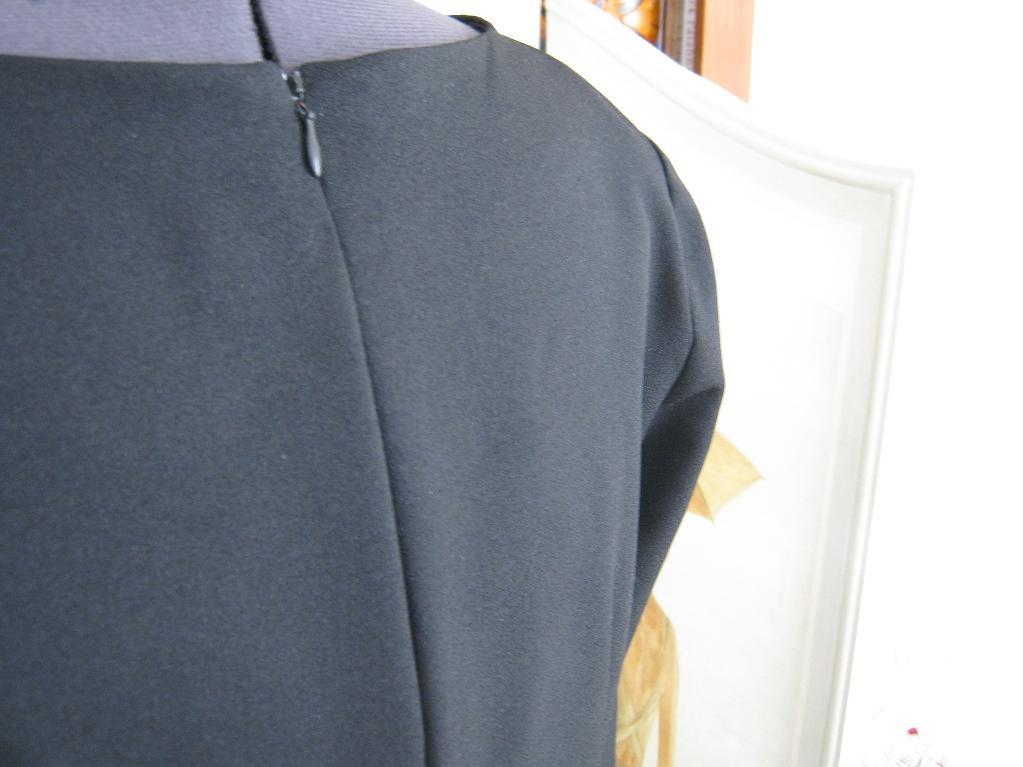 نصائح هامة للتعرف على نوعية و جودة الملابس