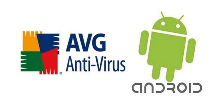 برنامج AVG المجاني لمكافحة الفيروسات AVG Antivirus Free