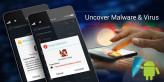 أفضل تطبيقات و برامج الأندرويد للحماية و السرية  Top 10